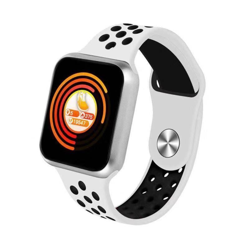 Chytré hodinky IMMAX SW 13 PRO