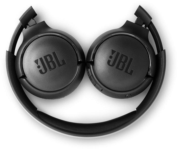 JBL slúchadlá Tune 560BT