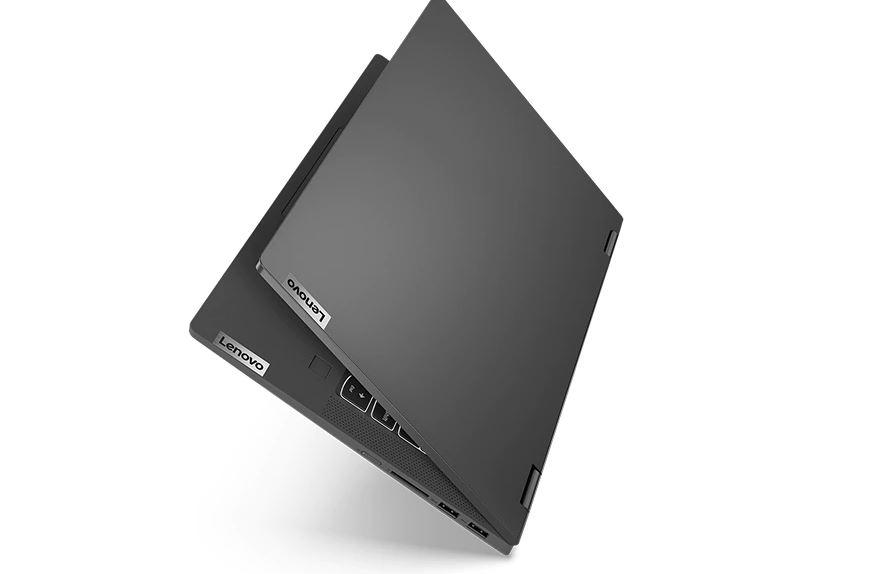 Konvertibilní notebook Lenovo IdeaPad FLEX 5