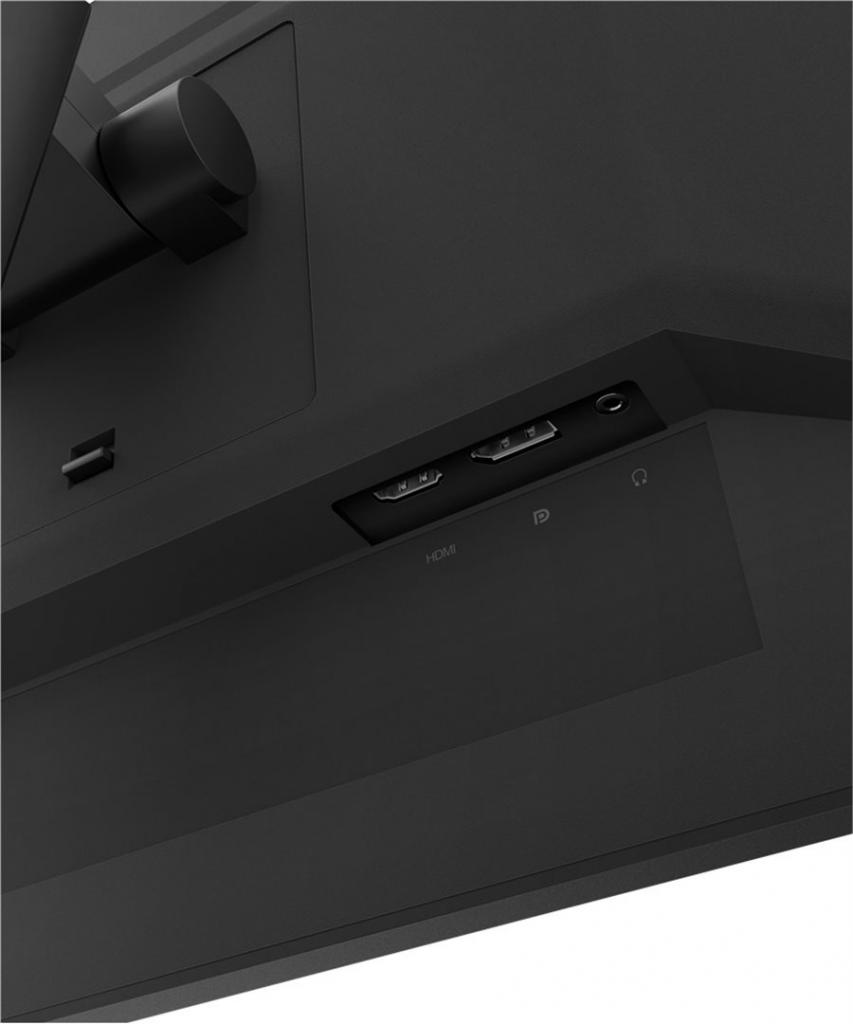 Herní monitor Lenovo G25-10