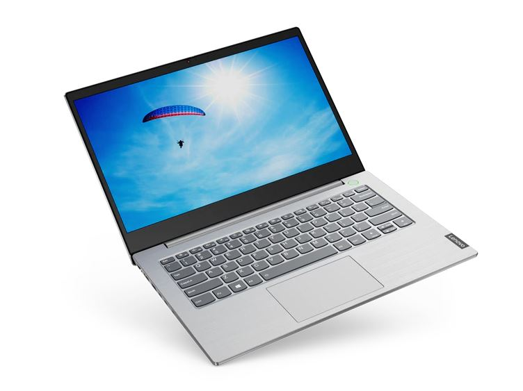 Notebook Lenovo ThinkBook 14