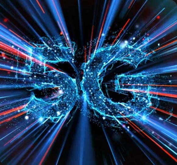Mobilní telefon Motorola Edge 5G