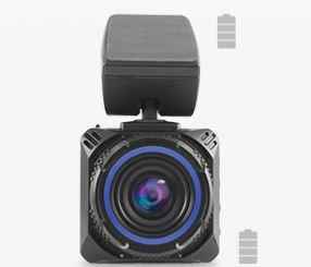 Autokamera Navitel R600
