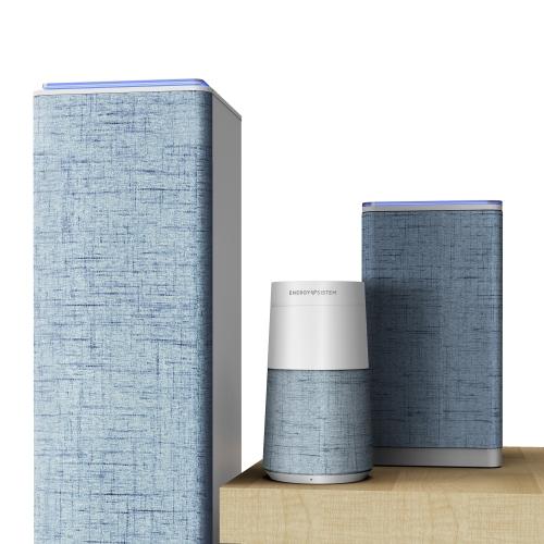 Bluetooth reproduktory Energy Sistem Smart Speaker 3 Talk