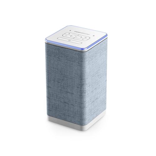 Bluetooth reproduktor Energy Sistem Smart Speaker 5 Home