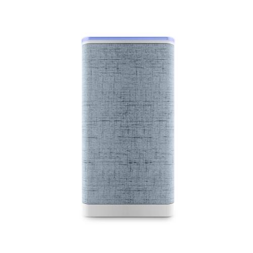 Bezdrôtový reproduktor Energy Sistem Smart Speaker 5 Home