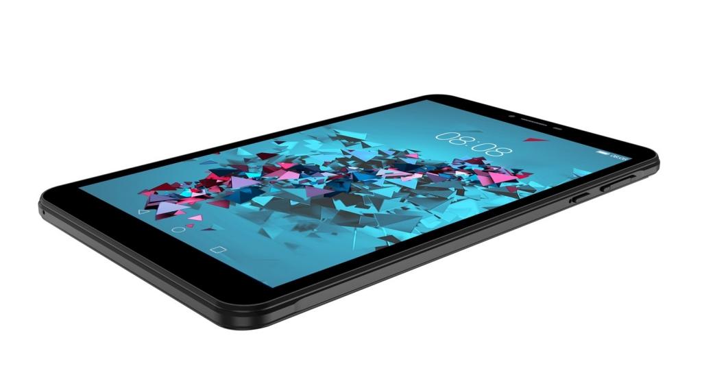Tablet Vivax TPC-805 3G