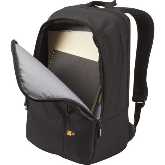 Klasický batoh pro notebook Case Logic