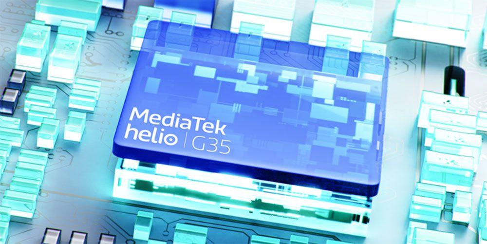 Mobilní telefon Realme C21