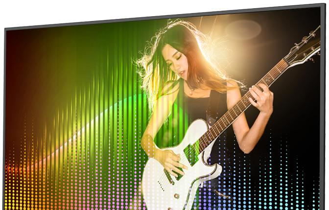 Smart televízor TCL 40ES561