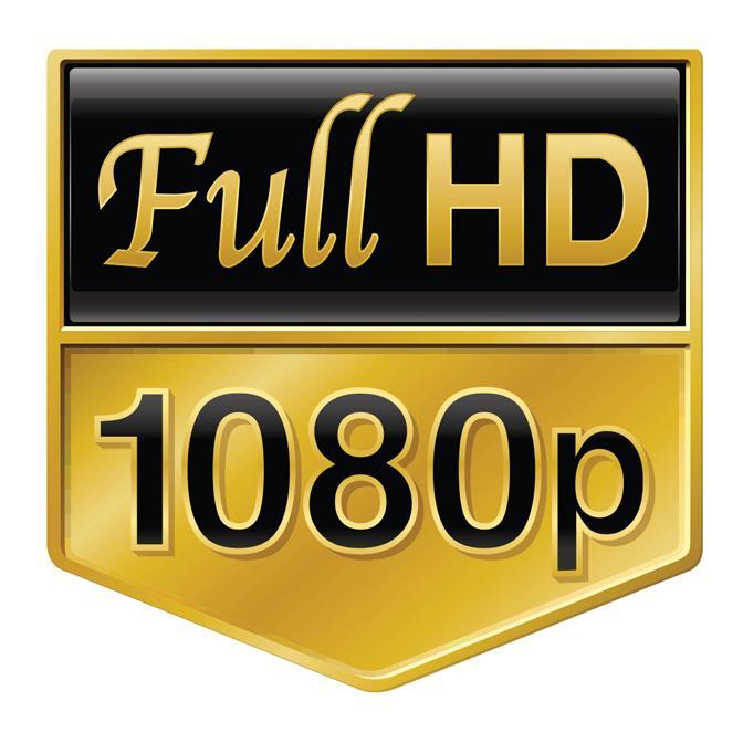 Televízor Vivax 40LE140T2S2