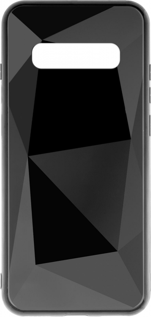 Obal na Samsung S10 Plus