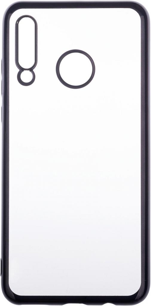 Obal na mobil Huawei P30 Lite