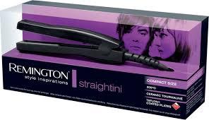 Remington žehlička