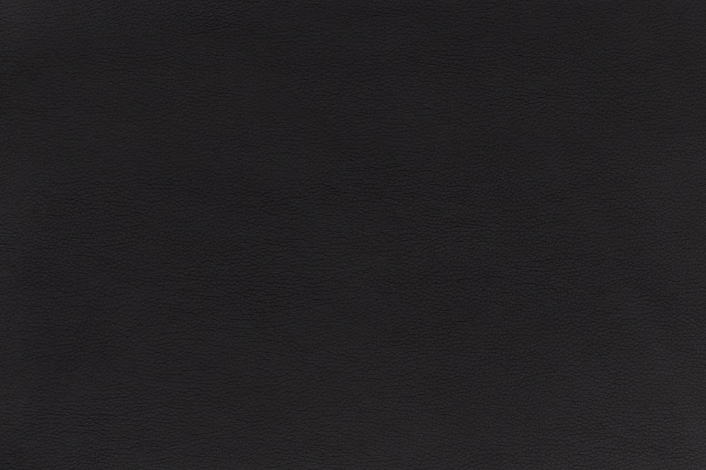 Dekor - Rancho M7510 black