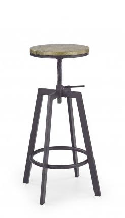 moderní barová židle