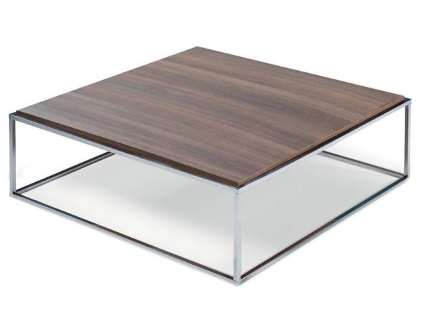 nízký konferenční stolek