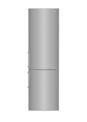 Získej 1 500 Kč k nákupu nové ledničky LG