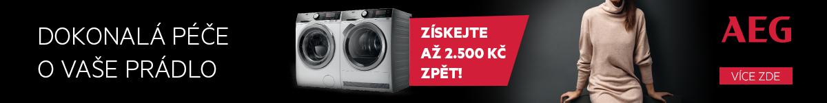 https://www.okay.cz/clanky/ziskej-az-2500-kc-zpet-k-vybranym-spotrebicum-aeg/