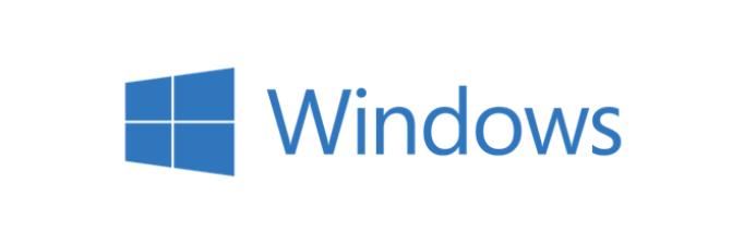 Windows 10 - Nejlepší Windows pro herní fanoušky