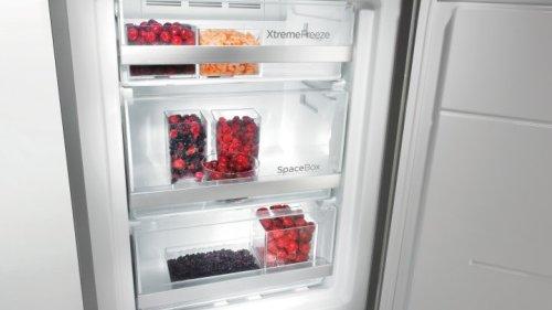 Lednice Gorenje NoFrost