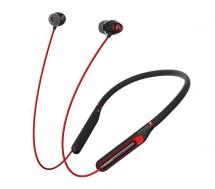 1MORE Spearhead VR Bluetooth, černá E1020BT