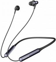1MORE Stylish Bluetooth, černá E1024BT
