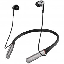 1MORE Triple Driver Bluetooth In-ear Headphones