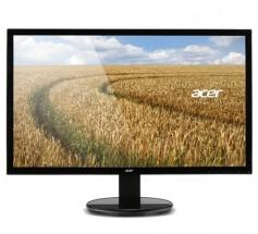 "21,5"" Acer K222HQL + 64GB Flash disk jako dárek"