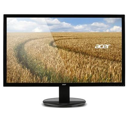 "21,5"" Acer K222HQL"