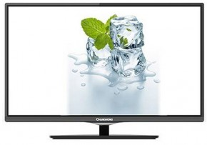 "24"" Changhong LED24D2080"