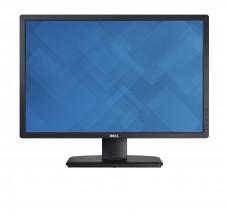 """24"""" Dell U2412M + ZDARMA USB-C Hub Olpran v hodnotě 549 Kč"""