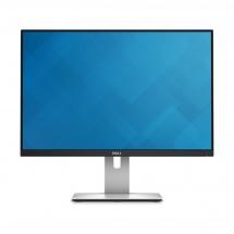 """24""""LCD Dell U2415 ROZBALENO"""