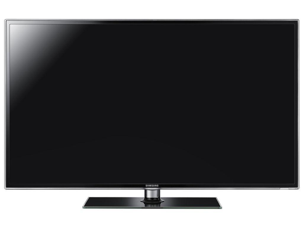 "32"" Samsung UE32D6530"