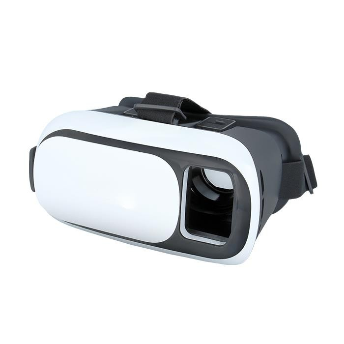 3D brýle Brýle pro virtuální realitu CPA 3D pro mobilní telefony