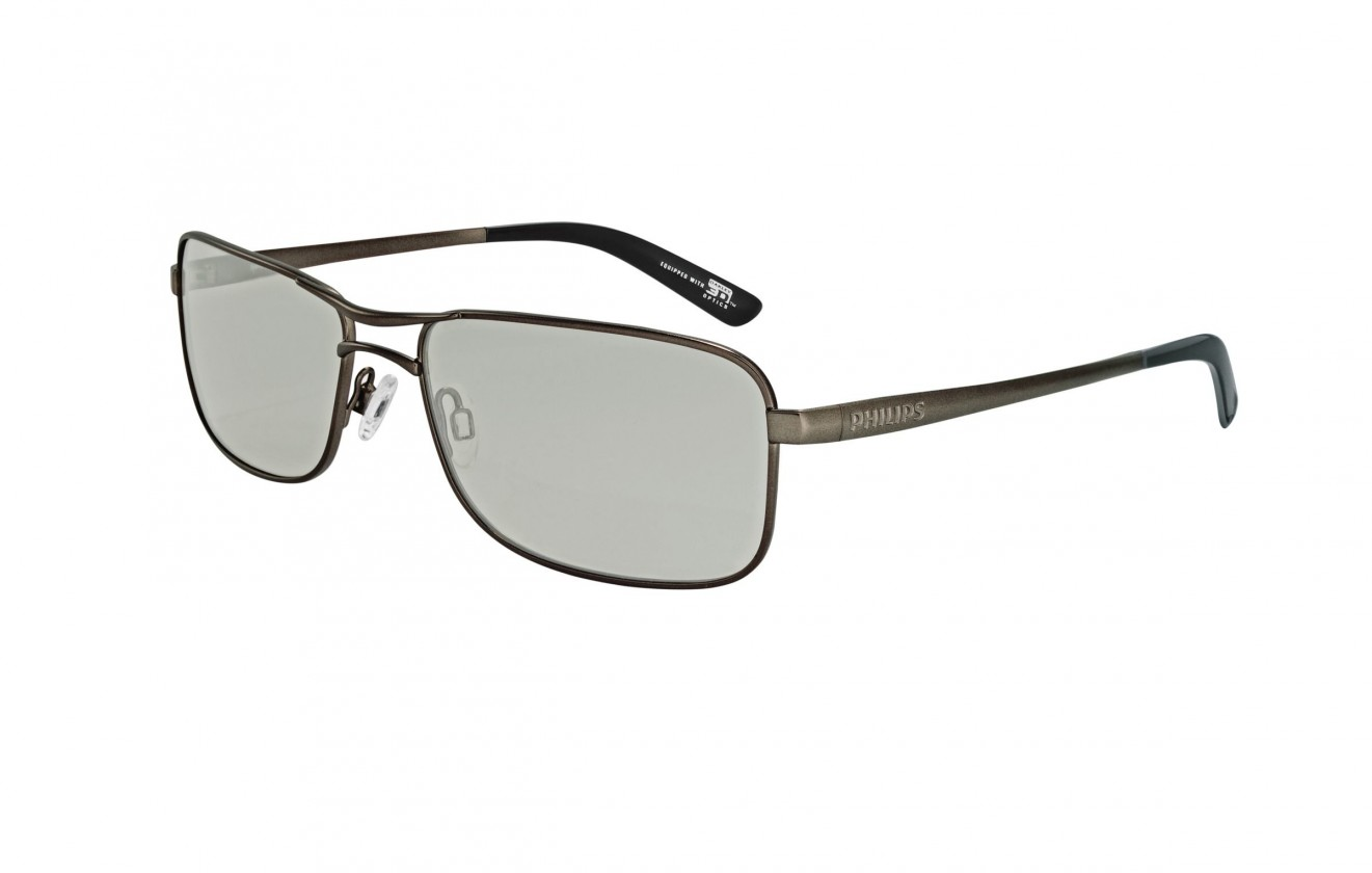 3D brýle Philips PTA426