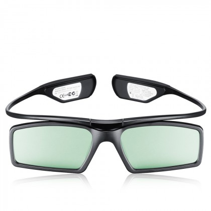 3D brýle Samsung SSG-3550 3D brýle ROZBALENO