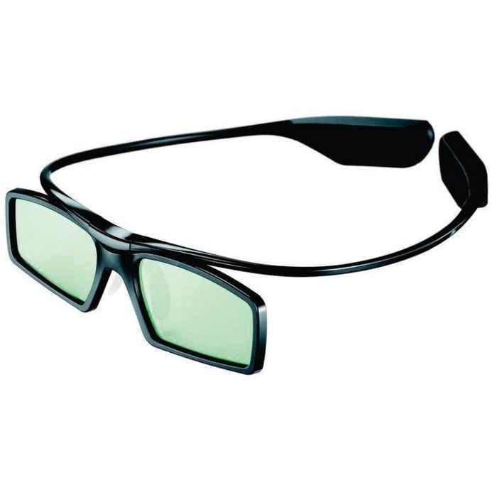 3D brýle Samsung SSG-3570CR 3D brýle ROZBALENO