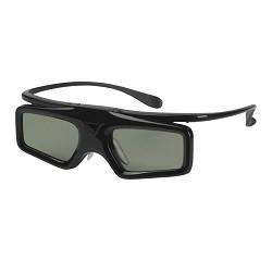 3D brýle Toshiba FPT-AG03G