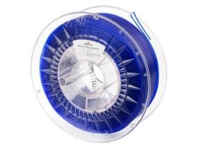3D filament Spectrum, Premium PET-G, 1,75mm, 80052, blue