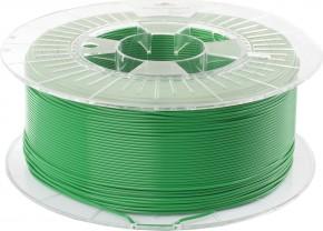 3D filament Spectrum, Premium PLA, 1,75mm, 80004, forest green