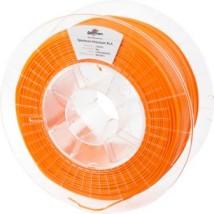 3D filament Spectrum, Premium PLA, 1,75mm, 80008, lion orange