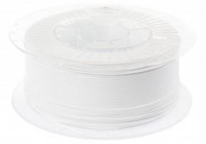 3D filament Spectrum, Premium PLA, 1.75mm, 80042, arctic white