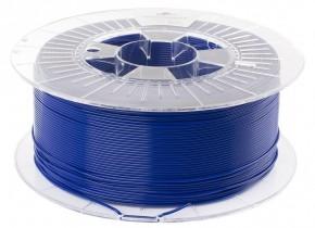 3D filament Spectrum, Premium PLA, 1,75mm, 80043, navy blue