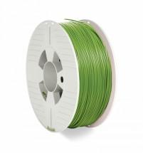 3D filament Verbatim, PLA, 1,75mm, 1000g, 55324, green
