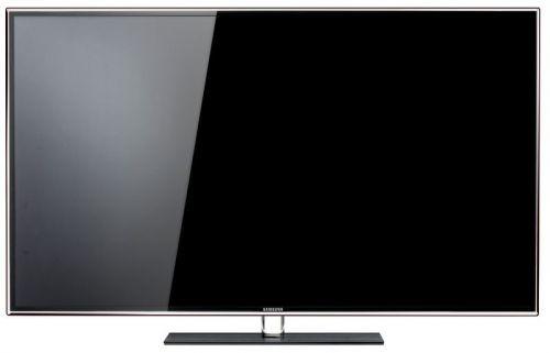 "40"" Samsung UE40D6100"