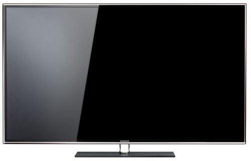 "46"" Samsung UE46D6100"