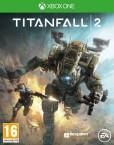5030937116920 - XONE - Titanfall 2