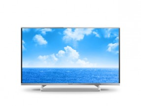"55"" Panasonic TX-55AS640E"