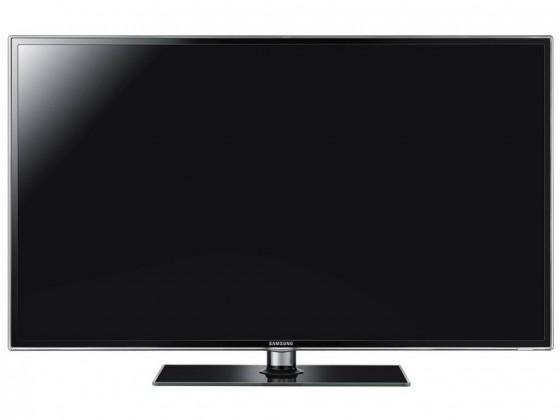 "55"" Samsung UE55D6530"